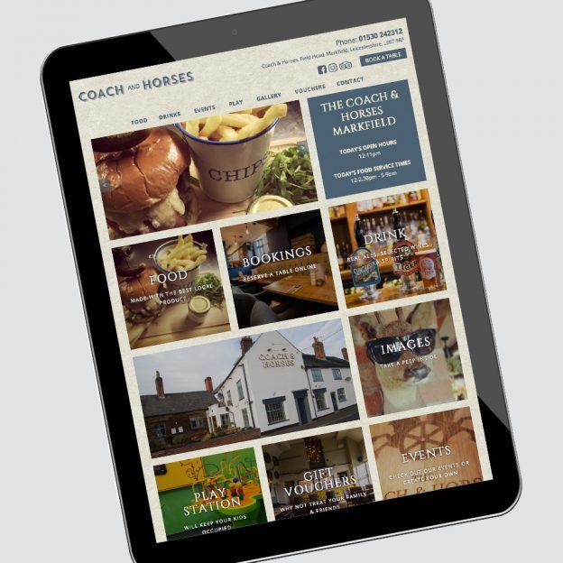 Website designed by Birdhouse Design Limited