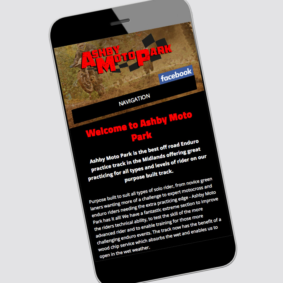 Website designed by Birdhouse Design Limited, Coalville