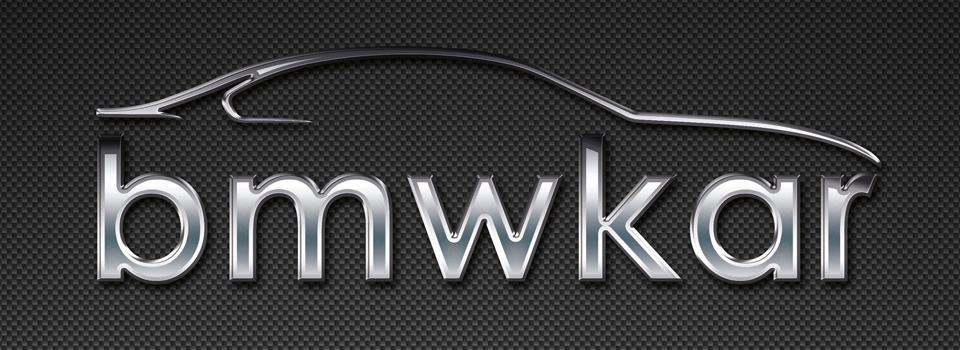slide-bmwkar